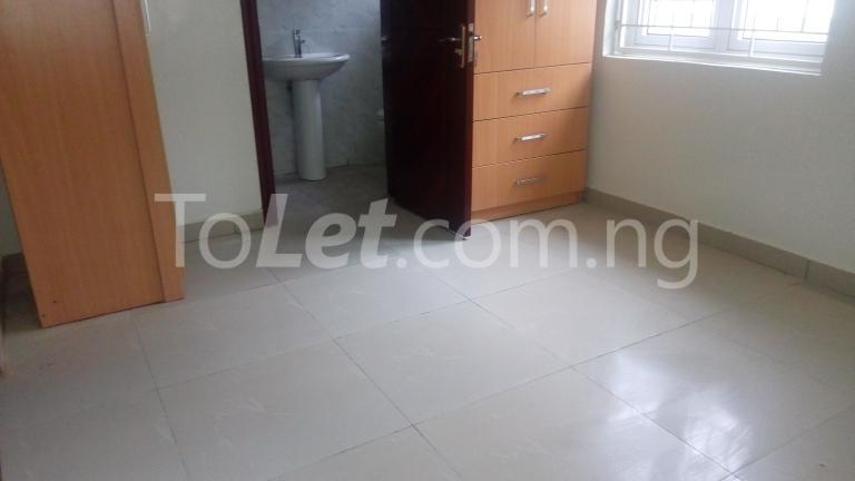 5 bedroom House for rent Mayfair Garden Estate Awoyaya Ajah Lagos - 10