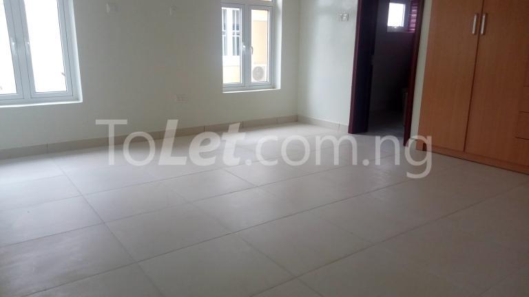 5 bedroom House for rent Mayfair Garden Estate Awoyaya Ajah Lagos - 21