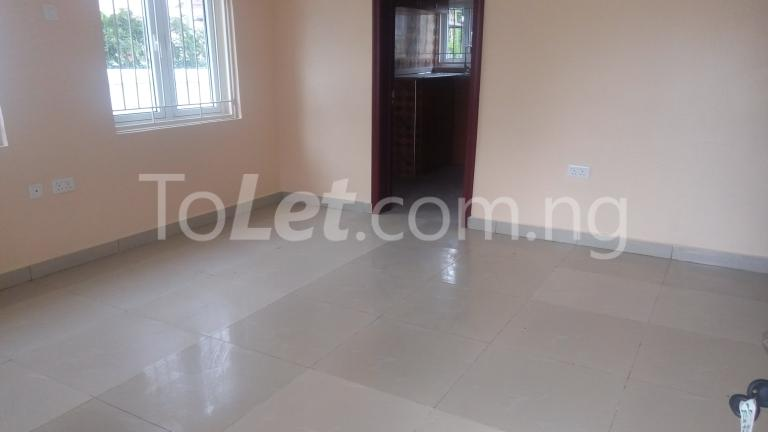 5 bedroom House for rent Mayfair Garden Estate Awoyaya Ajah Lagos - 23
