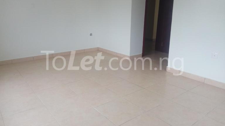 5 bedroom House for rent Mayfair Garden Estate Awoyaya Ajah Lagos - 28