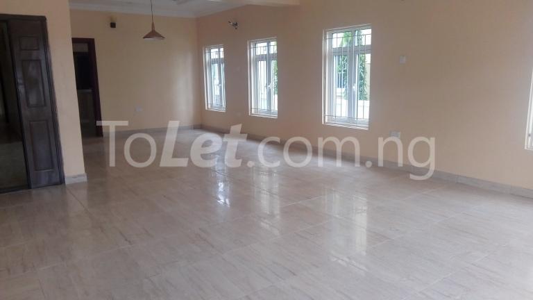 5 bedroom House for rent Mayfair Garden Estate Awoyaya Ajah Lagos - 19