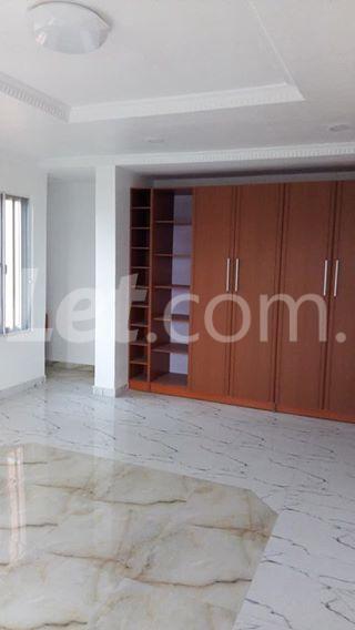 4 bedroom House for sale - Opebi Ikeja Lagos - 2