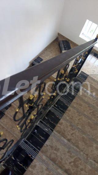 4 bedroom House for sale - Opebi Ikeja Lagos - 5