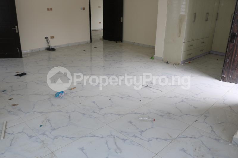 4 bedroom Detached Duplex House for sale Santos Gardens Lekki Phase 2 Lekki Lagos - 17