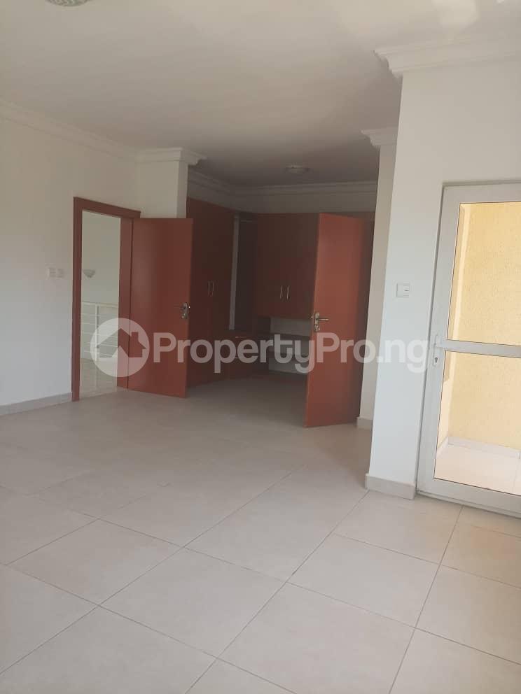 4 bedroom Semi Detached Duplex House for sale Alperton Estate, Jakande Lekki Lagos - 2