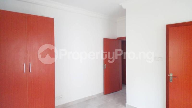 4 bedroom Semi Detached Duplex House for sale Alperton estate Osapa london Lekki Lagos - 4