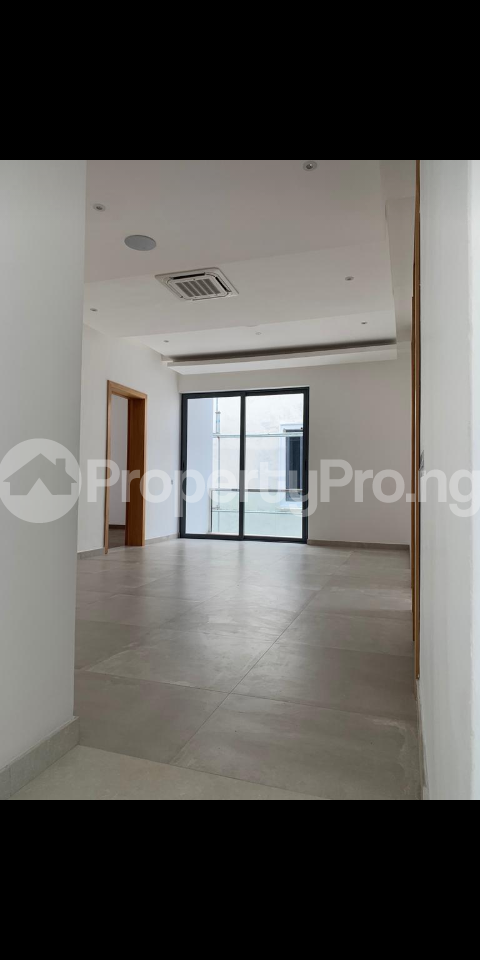 4 bedroom Detached Duplex House for sale Shoreline drive off Turnbull Ikoyi Lagos - 19