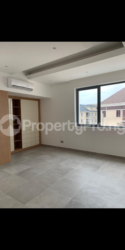 4 bedroom Detached Duplex House for sale Shoreline drive off Turnbull Ikoyi Lagos - 16