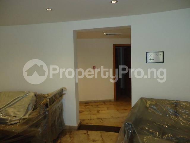 Hotel/Guest House for sale Osborne Phase 1 Estate Ikoyi Lagos - 17