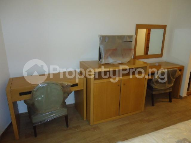 Hotel/Guest House for sale Osborne Phase 1 Estate Ikoyi Lagos - 26