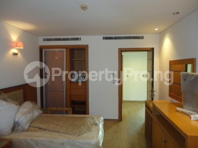 Hotel/Guest House for sale Osborne Phase 1 Estate Ikoyi Lagos - 77