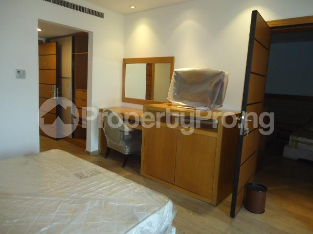 Hotel/Guest House for sale Osborne Phase 1 Estate Ikoyi Lagos - 54