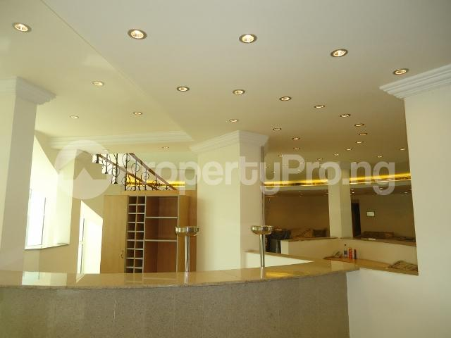 Hotel/Guest House for sale Osborne Phase 1 Estate Ikoyi Lagos - 12
