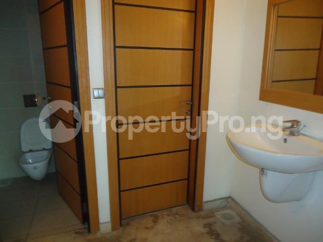Hotel/Guest House for sale Osborne Phase 1 Estate Ikoyi Lagos - 35