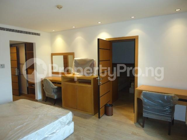 Hotel/Guest House for sale Osborne Phase 1 Estate Ikoyi Lagos - 53