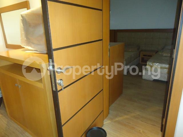 Hotel/Guest House for sale Osborne Phase 1 Estate Ikoyi Lagos - 61