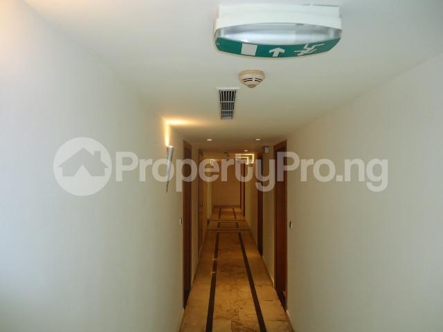 Hotel/Guest House for sale Osborne Phase 1 Estate Ikoyi Lagos - 71
