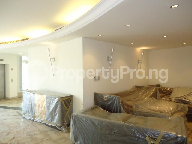 Hotel/Guest House for sale Osborne Phase 1 Estate Ikoyi Lagos - 16