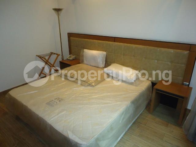 Hotel/Guest House for sale Osborne Phase 1 Estate Ikoyi Lagos - 24