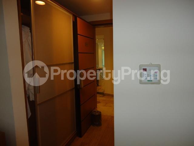 Hotel/Guest House for sale Osborne Phase 1 Estate Ikoyi Lagos - 27