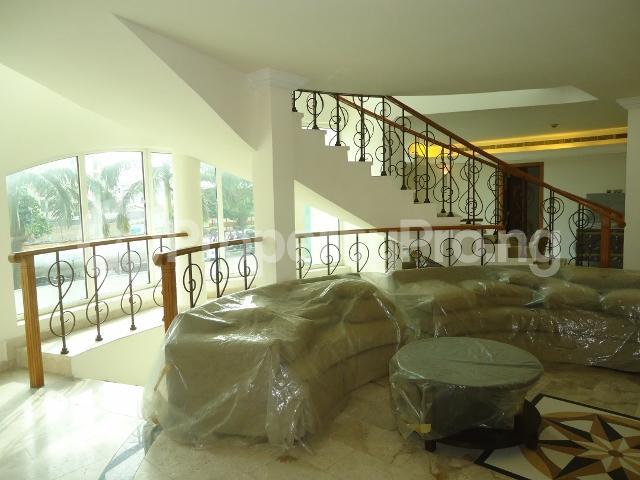 Hotel/Guest House for sale Osborne Phase 1 Estate Ikoyi Lagos - 48