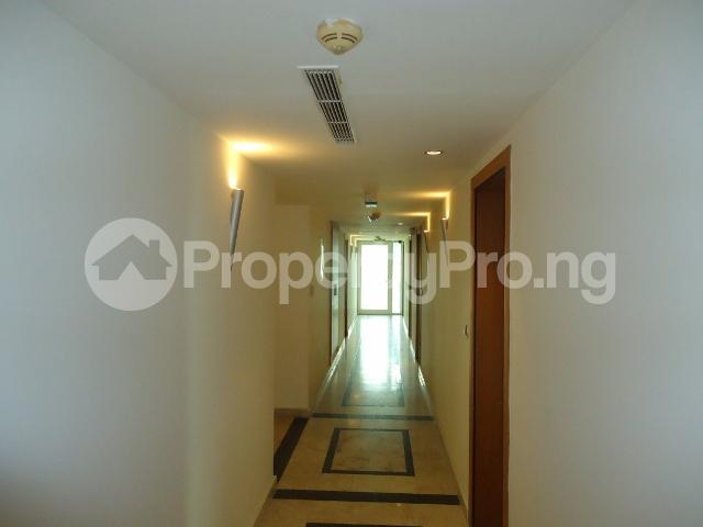 Hotel/Guest House for sale Osborne Phase 1 Estate Ikoyi Lagos - 73