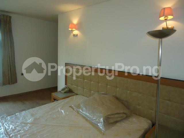 Hotel/Guest House for sale Osborne Phase 1 Estate Ikoyi Lagos - 59