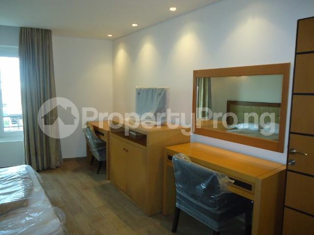 Hotel/Guest House for sale Osborne Phase 1 Estate Ikoyi Lagos - 82