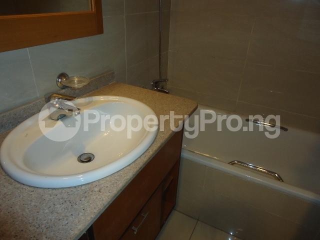 Hotel/Guest House for sale Osborne Phase 1 Estate Ikoyi Lagos - 58