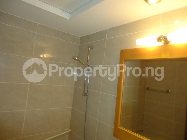 Hotel/Guest House for sale Osborne Phase 1 Estate Ikoyi Lagos - 68