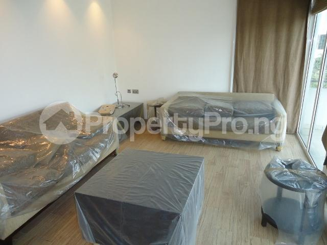 Hotel/Guest House for sale Osborne Phase 1 Estate Ikoyi Lagos - 79