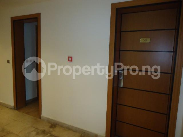 Hotel/Guest House for sale Osborne Phase 1 Estate Ikoyi Lagos - 18