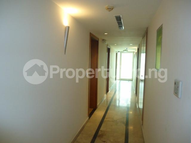Hotel/Guest House for sale Osborne Phase 1 Estate Ikoyi Lagos - 70