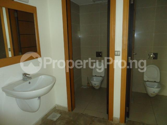 Hotel/Guest House for sale Osborne Phase 1 Estate Ikoyi Lagos - 43