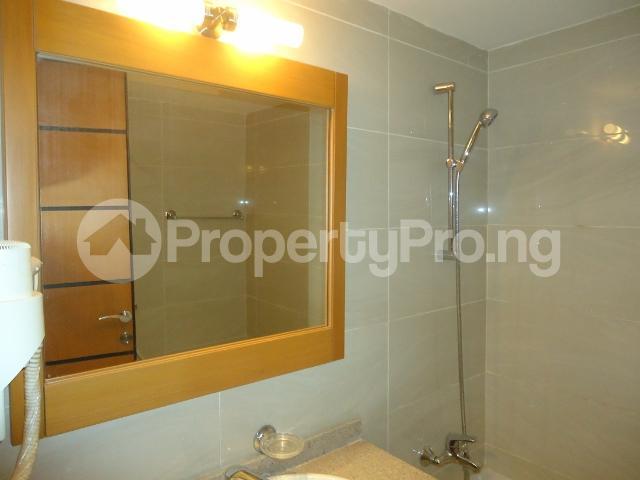 Hotel/Guest House for sale Osborne Phase 1 Estate Ikoyi Lagos - 57