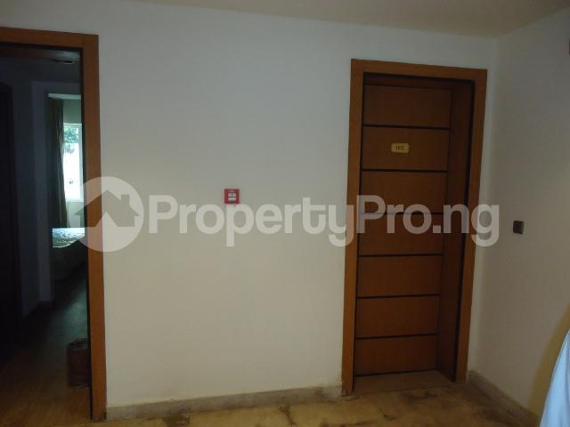 Hotel/Guest House for sale Osborne Phase 1 Estate Ikoyi Lagos - 20