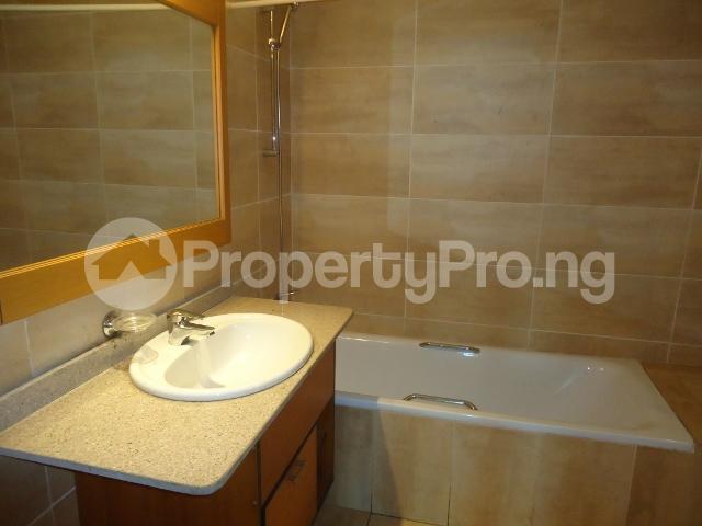 Hotel/Guest House for sale Osborne Phase 1 Estate Ikoyi Lagos - 83