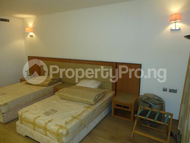 Hotel/Guest House for sale Osborne Phase 1 Estate Ikoyi Lagos - 63