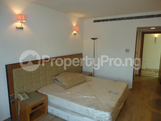 Hotel/Guest House for sale Osborne Phase 1 Estate Ikoyi Lagos - 52