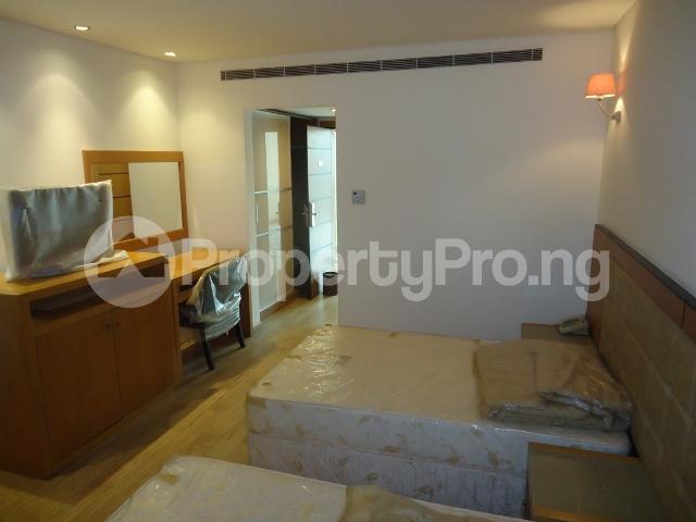 Hotel/Guest House for sale Osborne Phase 1 Estate Ikoyi Lagos - 64