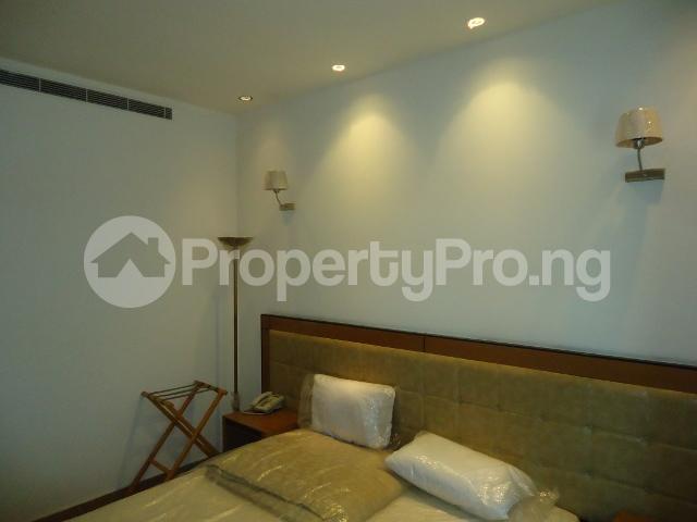 Hotel/Guest House for sale Osborne Phase 1 Estate Ikoyi Lagos - 25