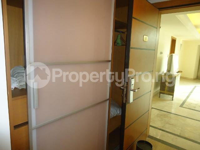 Hotel/Guest House for sale Osborne Phase 1 Estate Ikoyi Lagos - 66
