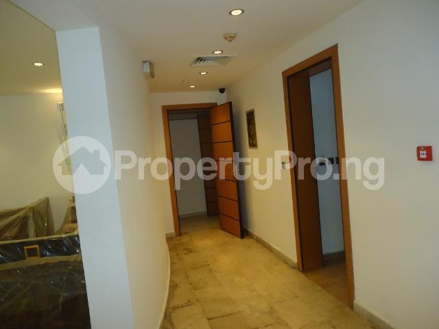 Hotel/Guest House for sale Osborne Phase 1 Estate Ikoyi Lagos - 19