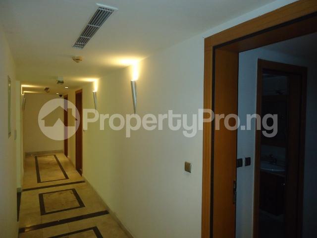 Hotel/Guest House for sale Osborne Phase 1 Estate Ikoyi Lagos - 72