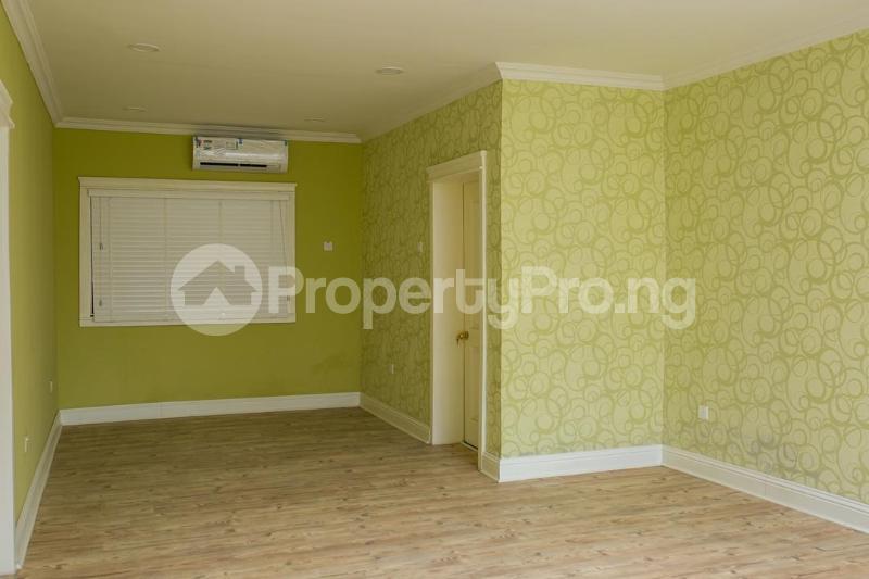 2 bedroom Self Contain Flat / Apartment for sale Alaka Estate LSDPC  Alaka Estate Surulere Lagos - 9