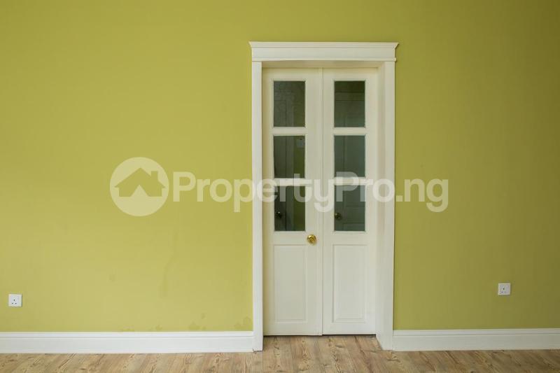2 bedroom Self Contain Flat / Apartment for sale Alaka Estate LSDPC  Alaka Estate Surulere Lagos - 2