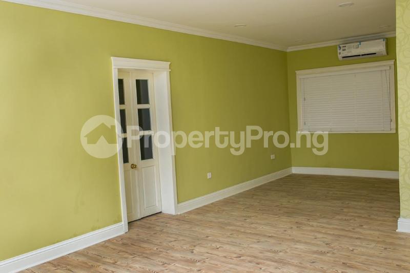 2 bedroom Self Contain Flat / Apartment for sale Alaka Estate LSDPC  Alaka Estate Surulere Lagos - 7