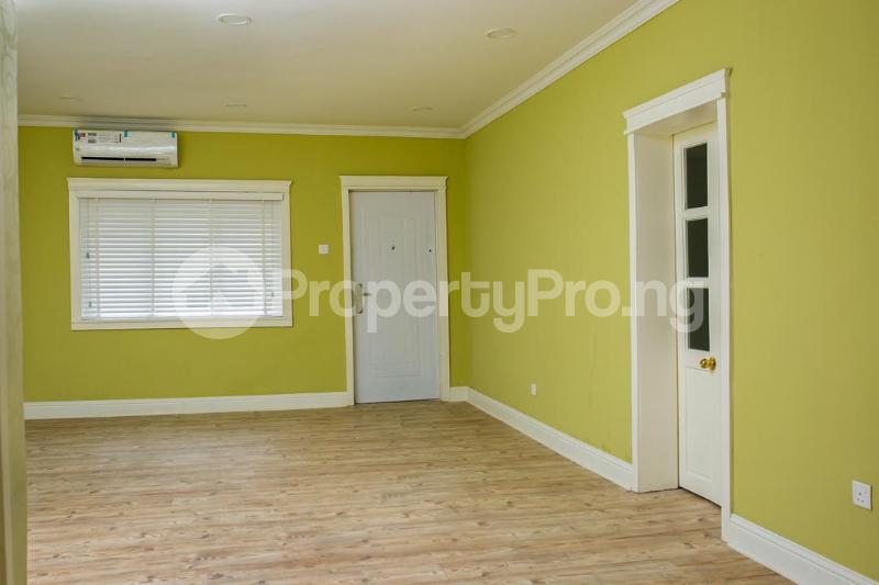 2 bedroom Self Contain Flat / Apartment for sale Alaka Estate LSDPC  Alaka Estate Surulere Lagos - 6