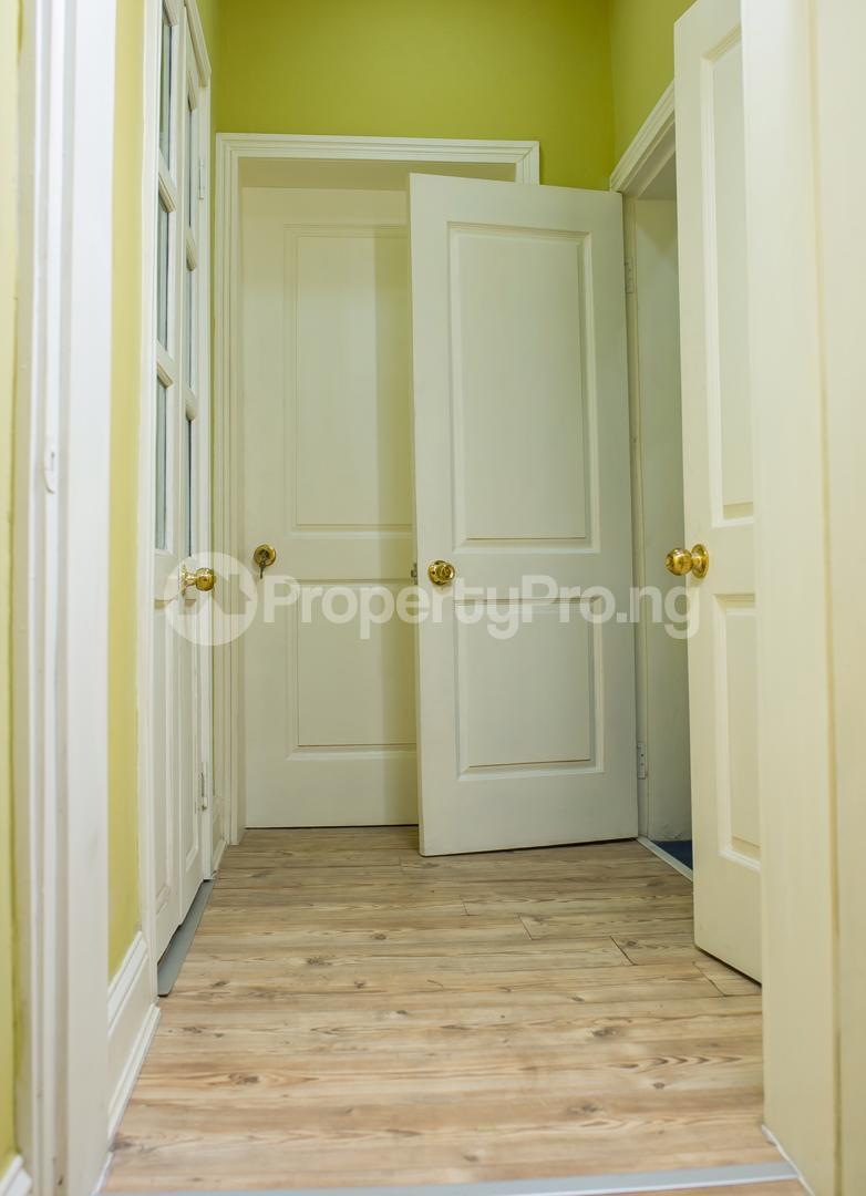 2 bedroom Self Contain Flat / Apartment for sale Alaka Estate LSDPC  Alaka Estate Surulere Lagos - 11
