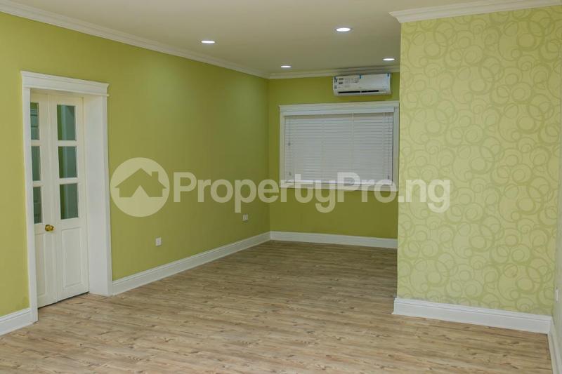 2 bedroom Self Contain Flat / Apartment for sale Alaka Estate LSDPC  Alaka Estate Surulere Lagos - 3